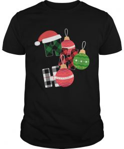 Christmas Ho Ho Ho  Unisex