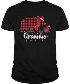 Gramma Bear  Unisex
