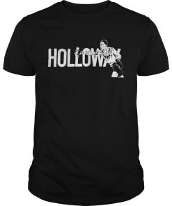 Memphis May Fire The Hollow  Unisex