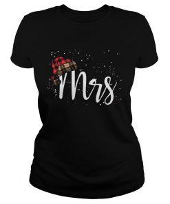 Mrs Christmas  Classic Ladies