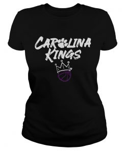 Carolina King  Classic Ladies