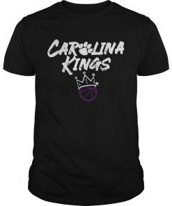 Carolina King  Unisex