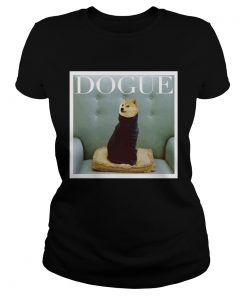Dogue Fashion Dog  Classic Ladies