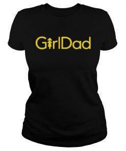 GirlDad  Classic Ladies