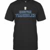 Houston Trasholes T-Shirt Classic Men's T-shirt