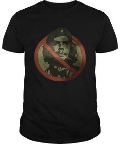Katie Pavlich Anti Che Guevara  Unisex