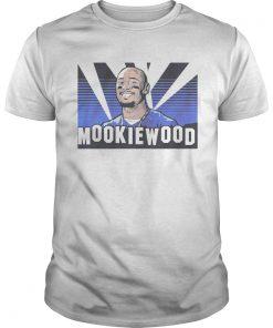 Mookiewood  Unisex
