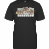 Animal Crossing Designs T-Shirt Classic Men's T-shirt