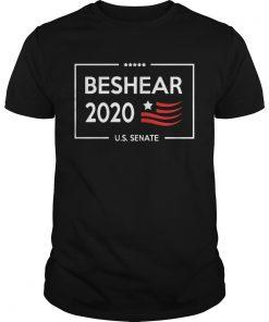 Beshear 2020 Us senate  Unisex