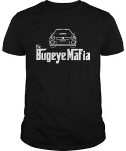 Bugeye Mafia  Unisex
