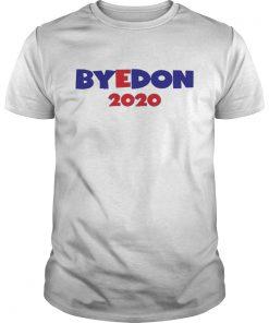 Byedon 2020 america  Unisex