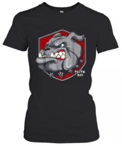 Flite Boi School Alabama A T-Shirt Classic Women's T-shirt