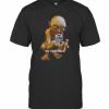 Gollum My Precious Toilet Paper Coronavirus T-Shirt Classic Men's T-shirt