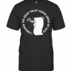 I Survived The Great Toilet Paper Crisis Of 2020 T-Shirt Classic Men's T-shirt