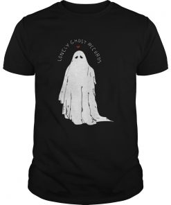 Lonely Ghost Records  Unisex