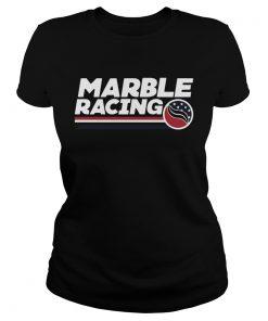 Marble Racing  Classic Ladies