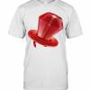 ST 20 Champs T-Shirt Classic Men's T-shirt