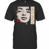 Sade Smooth Operator T-Shirt Classic Men's T-shirt