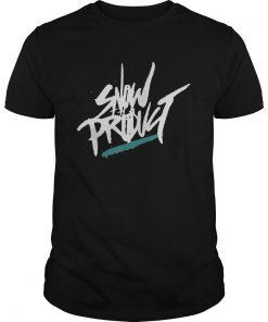 Snow Tha Product Line  Unisex