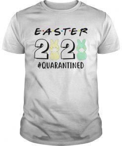 Easter 2020 Quarantined  Unisex