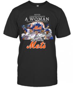 New York Mets 2020 The Year When Shit Got Real #Quarantined T-Shirt Classic Men's T-shirt