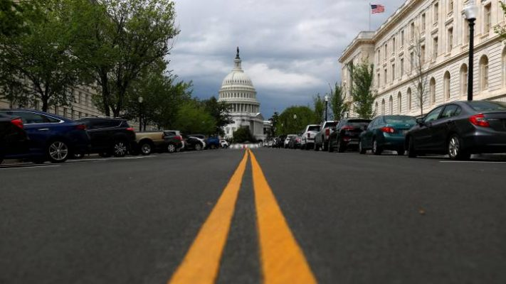 Second stimulus check Proposals from Democrats and Republicans