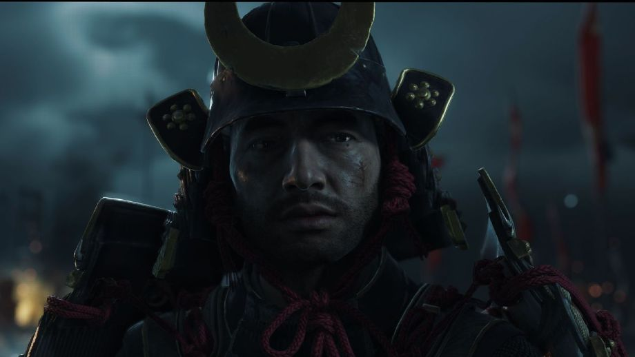 Ghost of Tsushima: Impressions and tips for the final PS4 exclusive