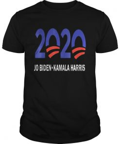 2020 joe biden kamala harris america  Unisex