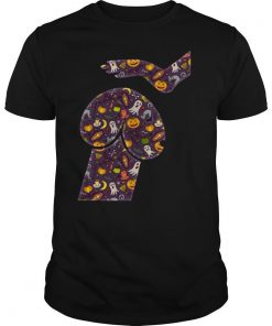 Grateful Dog Dickhead Halloween shirt