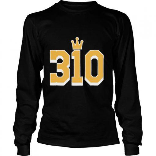 310 Tee shirt