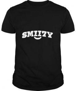 2021 smiizy shirt