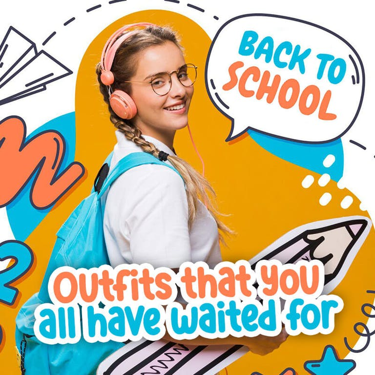 Back-to-school-Outfits-Cover