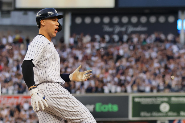 What to know about the 2021 MLB postseason